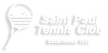 St. Paul Tennis Club